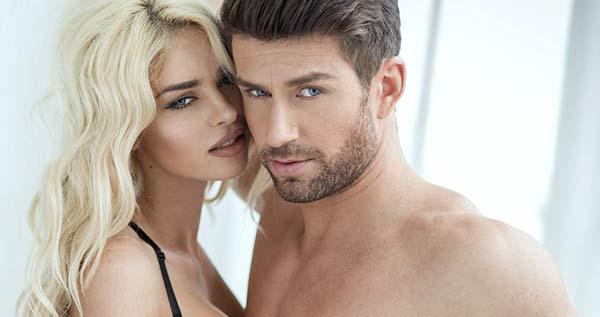Miglior stimolante sessuale pillole erezione Egoviril