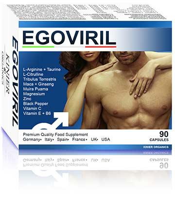 pillole per erezione online egoviril